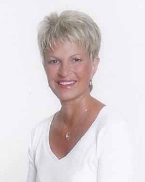 Karen J. Sroka Senior Vice President