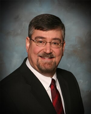 Patrick J. Kukura Treasurer and Chief Financial Officer