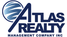 Atlas Realty Management Company